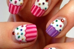 Cup-cake-nails-171