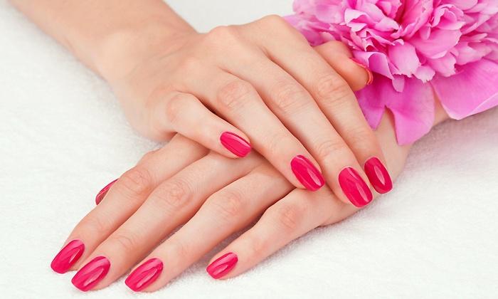 acrylic_nails